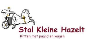 Stal Kleine Hazelt logo